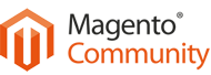 magento community edition developers